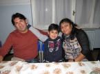 cena-famiglie-catechismo-2a-e-3a-elementare-2015-01-17-20-07-29