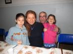 cena-famiglie-catechismo-2a-e-3a-elementare-2015-01-17-20-07-43
