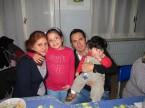 cena-famiglie-catechismo-2a-e-3a-elementare-2015-01-17-20-49-00