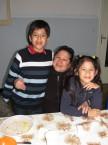 cena-famiglie-catechismo-2a-e-3a-elementare-2015-01-17-20-50-26