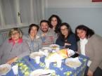 cena-famiglie-catechismo-2a-e-3a-elementare-2015-01-17-20-52-03