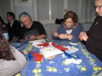cena-famiglie-catechismo-2a-e-3a-elementare-2015-01-17-21-36-47