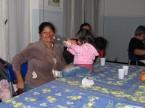 cena-famiglie-catechismo-2a-e-3a-elementare-2015-01-17-21-38-58