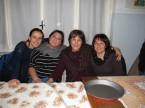 cena-famiglie-catechismo-2a-e-3a-elementare-2015-01-17-21-41-11