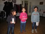 cena-famiglie-catechismo-2a-e-3a-elementare-2015-01-17-21-44-40