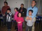 cena-famiglie-catechismo-2a-e-3a-elementare-2015-01-17-22-03-50