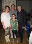 cena-finale-catechismo-2015-05-30-20-17-56