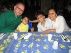 cena-finale-catechismo-2015-05-30-20-22-03