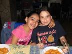 cena-finale-catechismo-2015-05-30-20-23-02