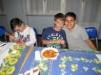cena-finale-catechismo-2015-05-30-20-23-56