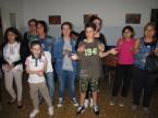 cena-finale-catechismo-2015-05-30-22-02-29
