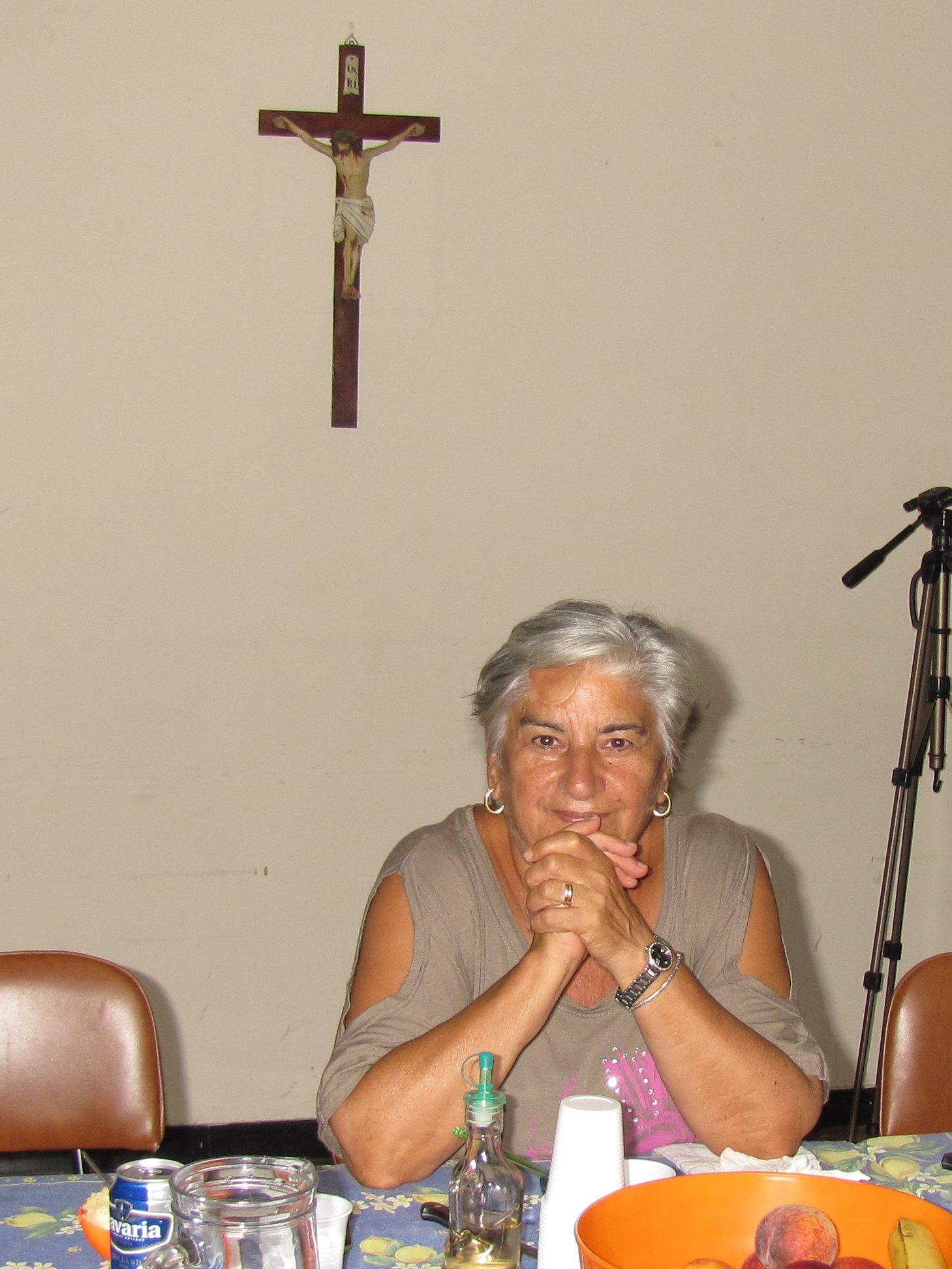 cena_gruppo_vangelo_2013-07-16-21-16-11