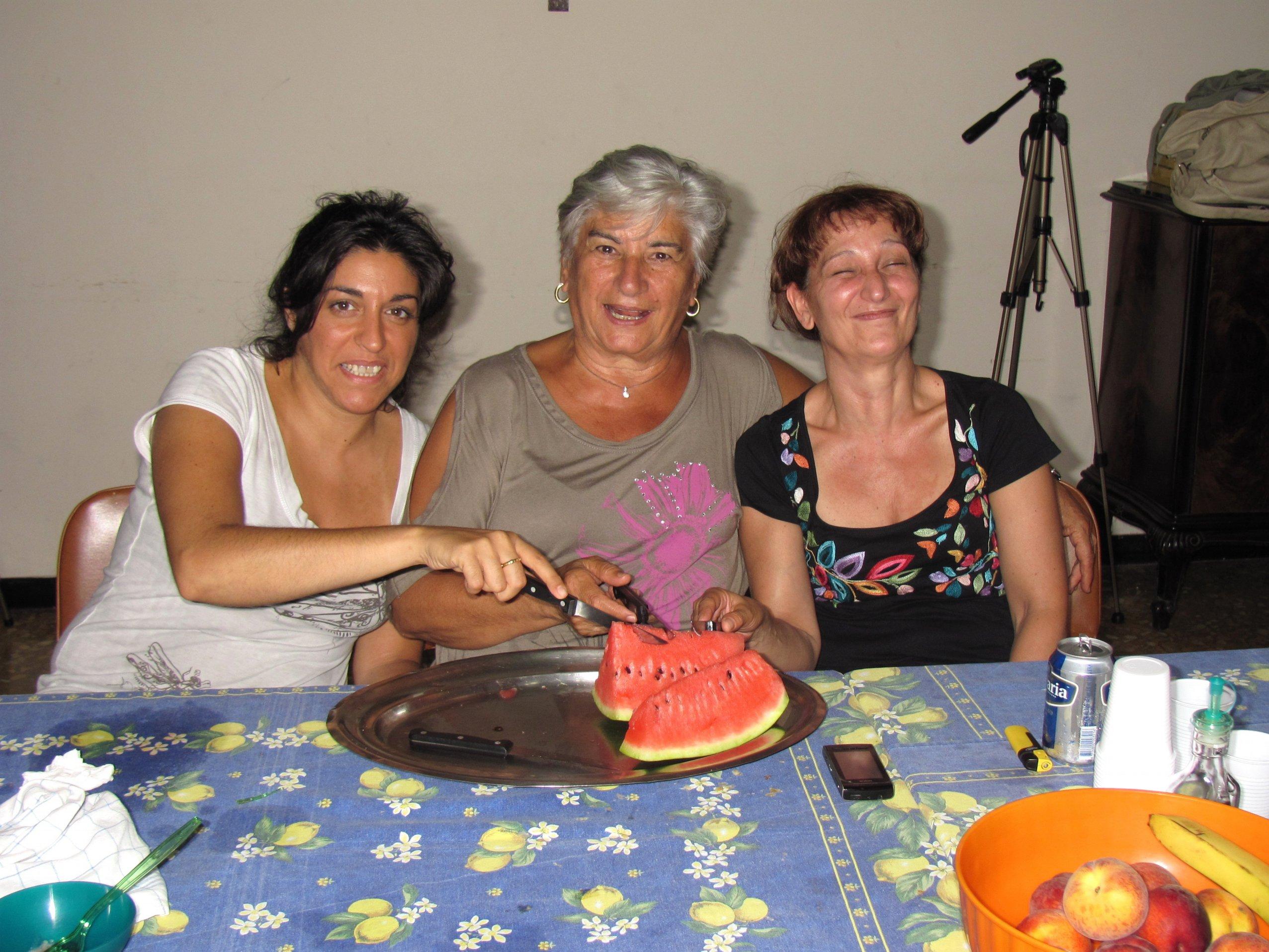 cena_gruppo_vangelo_2013-07-16-21-41-42