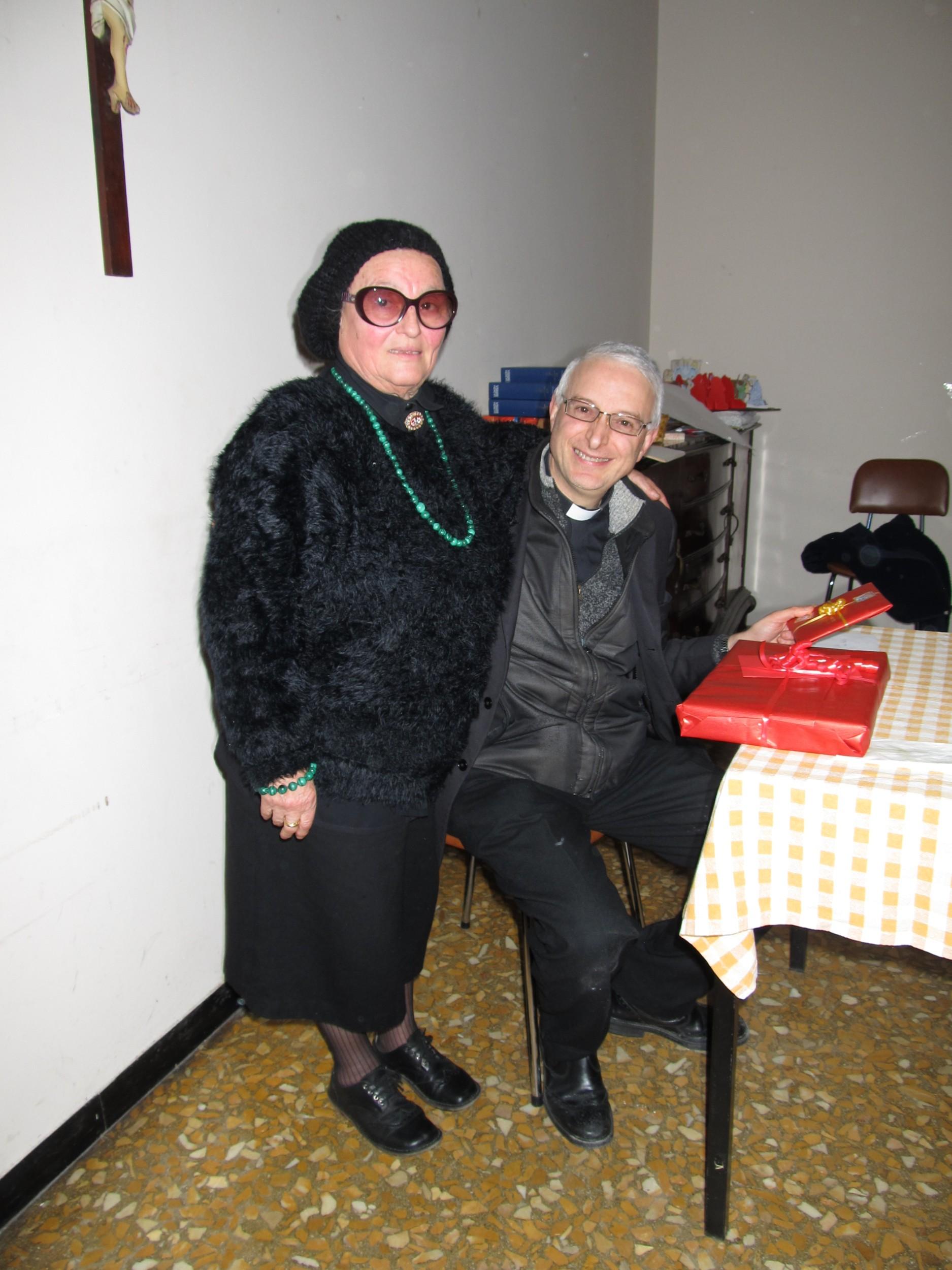 cena_gruppo_vangelo_2013-12-22-21-29-49