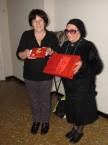 cena_gruppo_vangelo_2013-12-22-21-28-41
