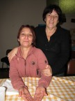 cena_gruppo_vangelo_2013-12-22-21-31-05