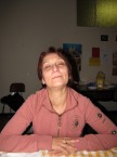 cena_gruppo_vangelo_2013-12-22-21-31-25