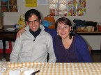 cena_gruppo_vangelo_2013-12-22-21-32-13