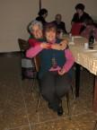 cena_gruppo_vangelo_2013-12-22-21-32-37