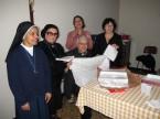 cena_gruppo_vangelo_2013-12-22-21-34-28