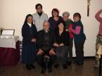 cena_gruppo_vangelo_2013-12-22-21-36-43
