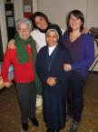 cena_gruppo_vangelo_2013-12-22-21-38-36