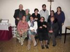cena_gruppo_vangelo_2013-12-22-21-53-24