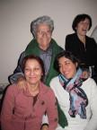 cena_gruppo_vangelo_2013-12-22-21-54-22