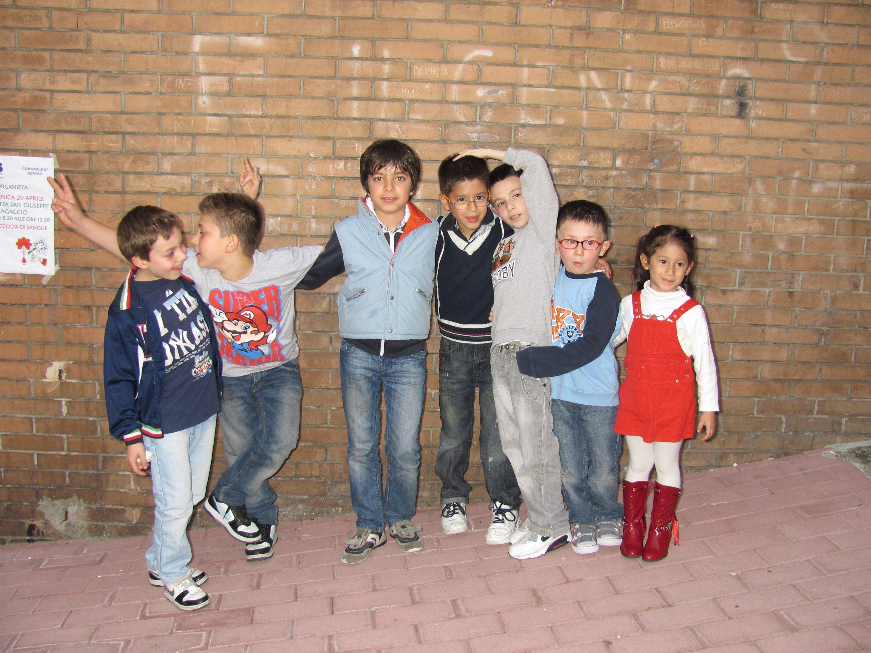 cena_prima_comunione_2012-04-28-18-53-20