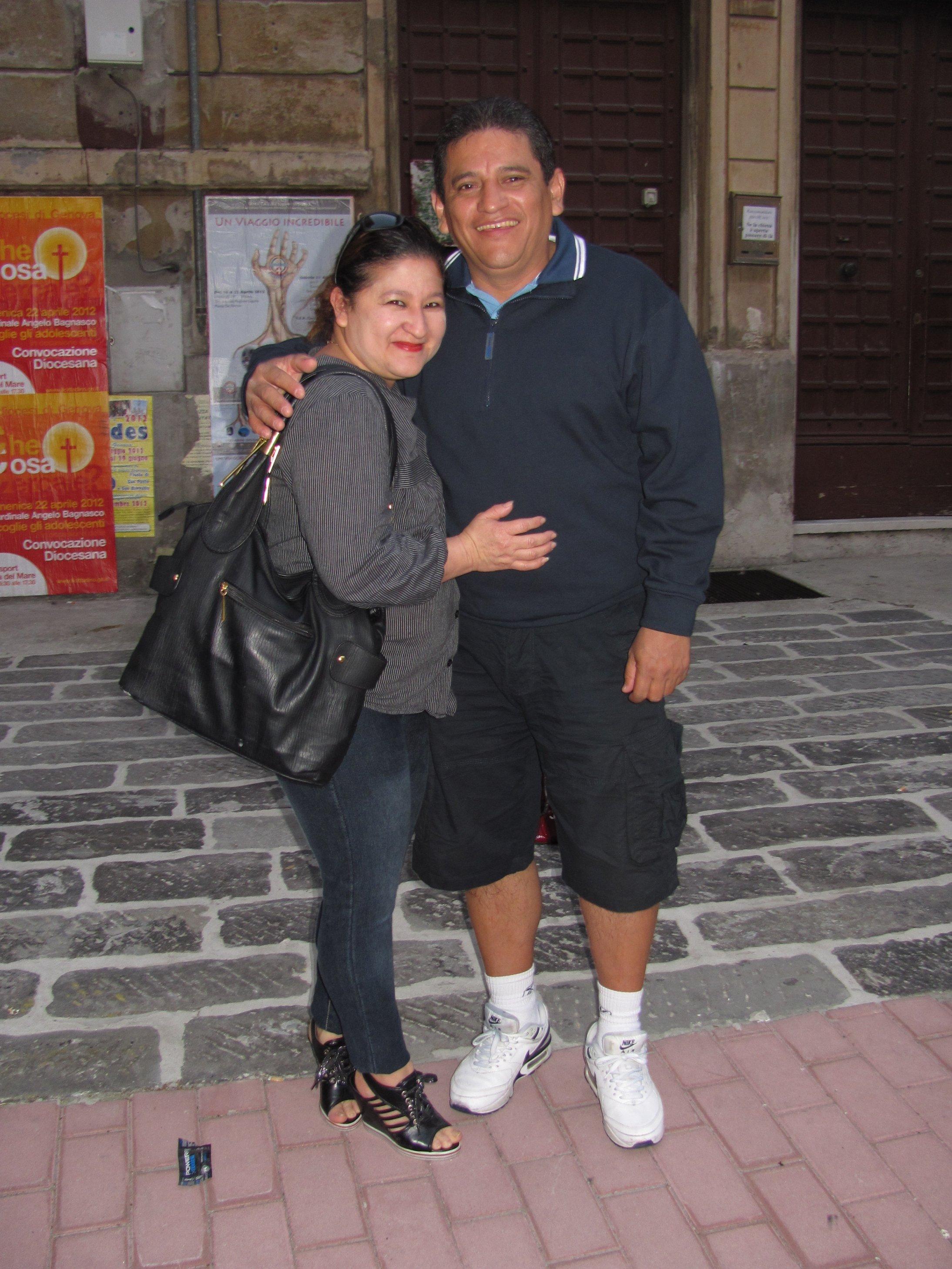 cena_prima_comunione_2012-04-28-18-59-18