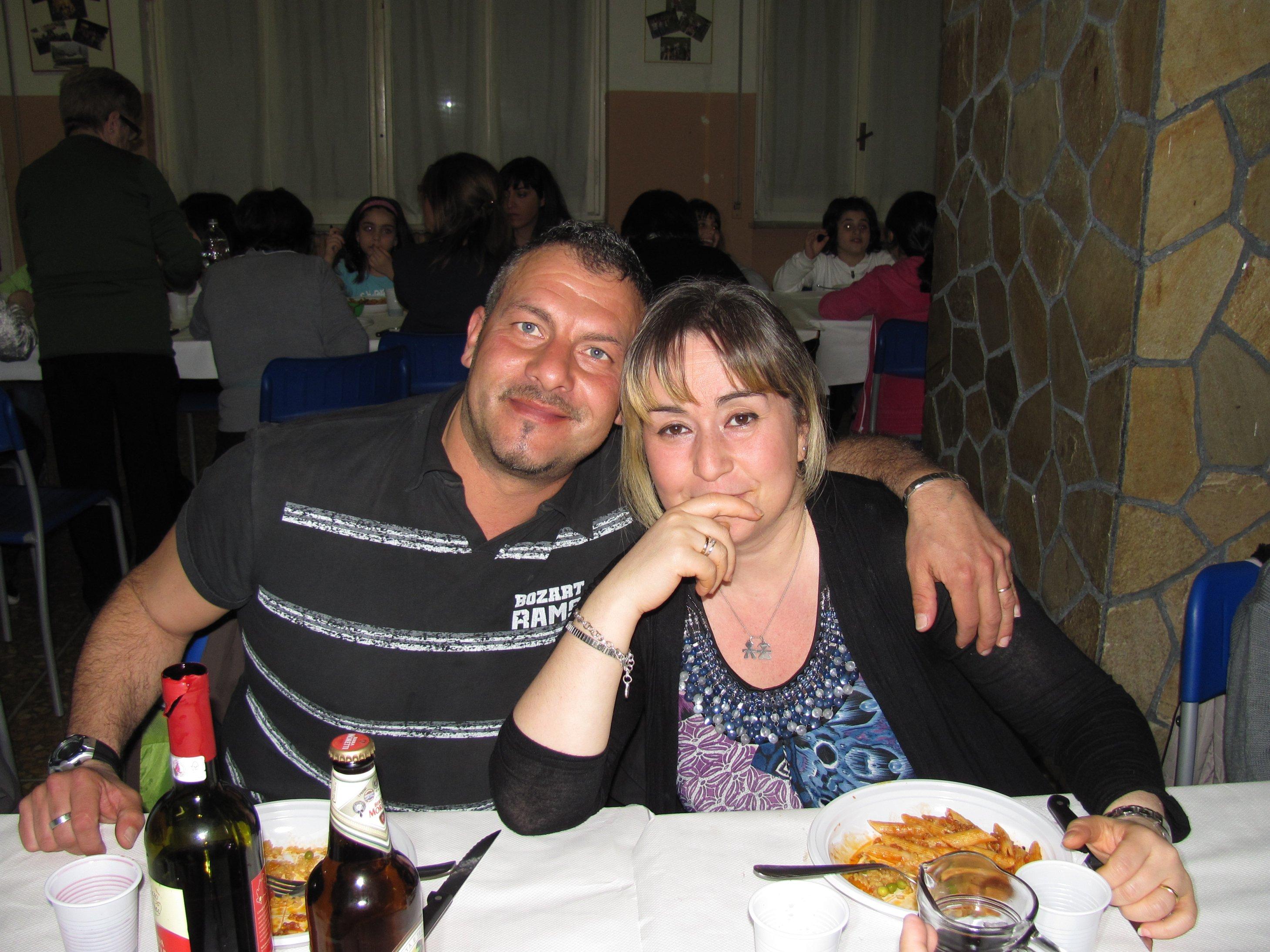 cena_prima_comunione_2012-04-28-19-33-04