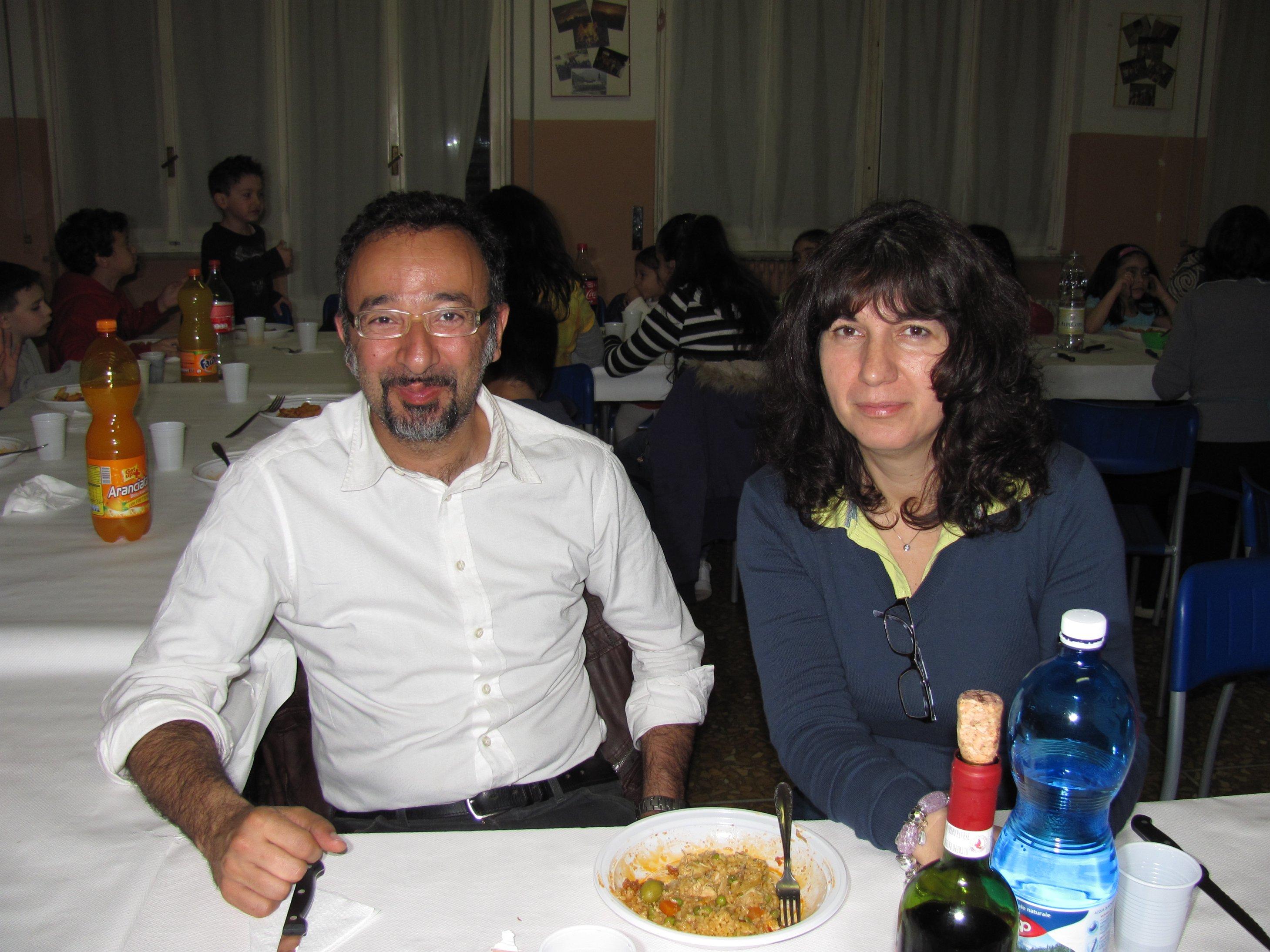 cena_prima_comunione_2012-04-28-19-33-31
