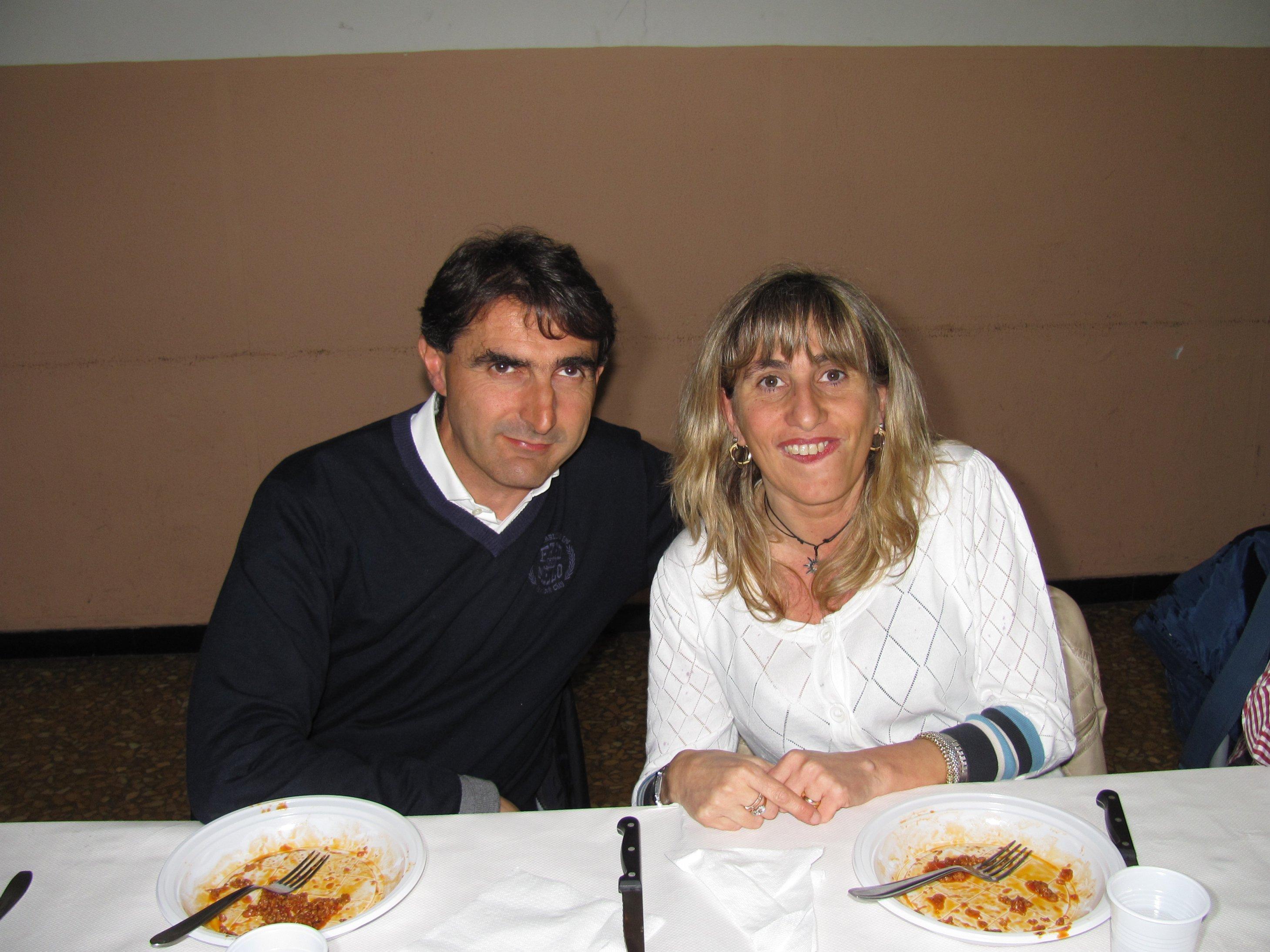 cena_prima_comunione_2012-04-28-19-34-11