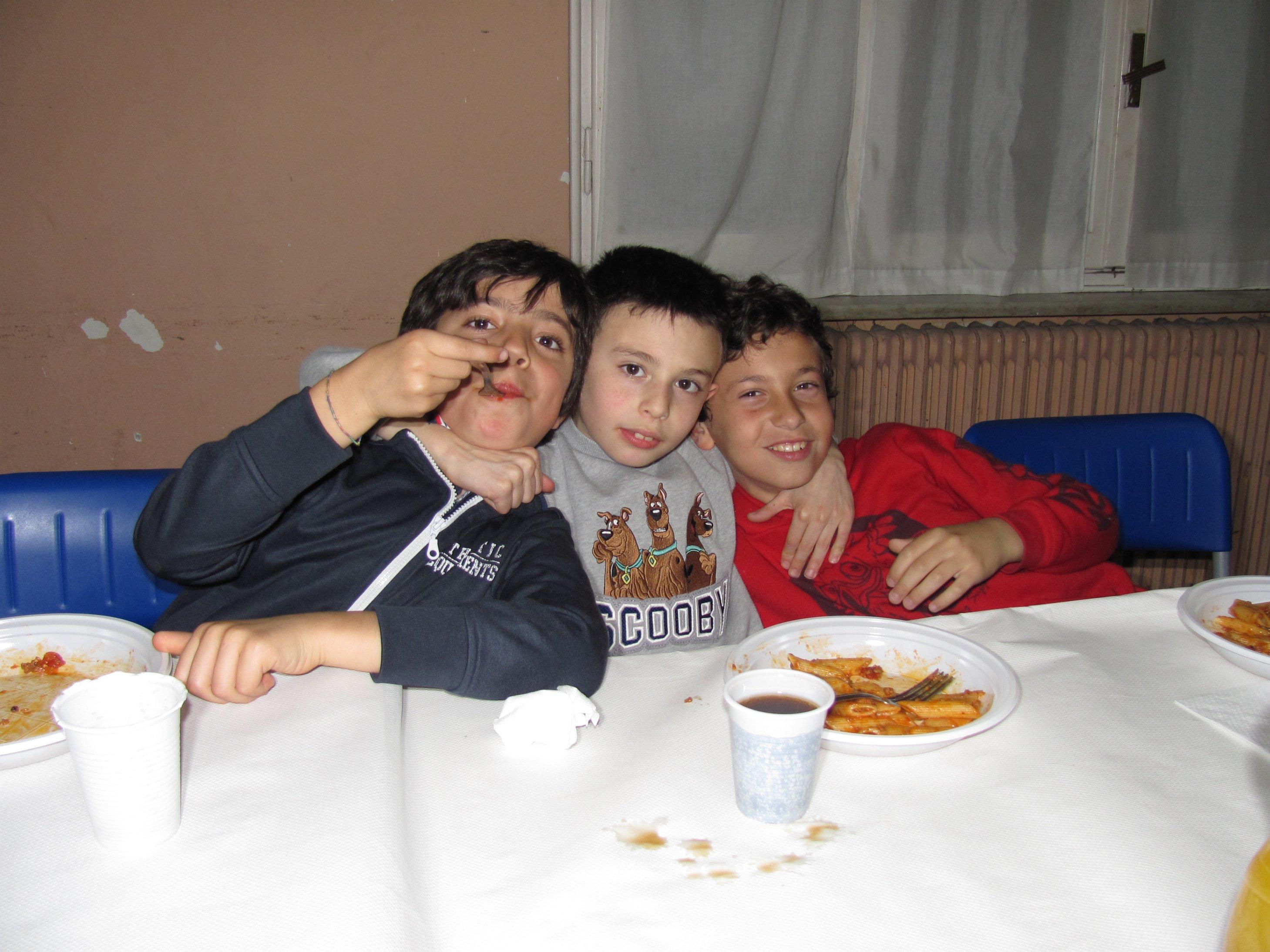 cena_prima_comunione_2012-04-28-19-34-39
