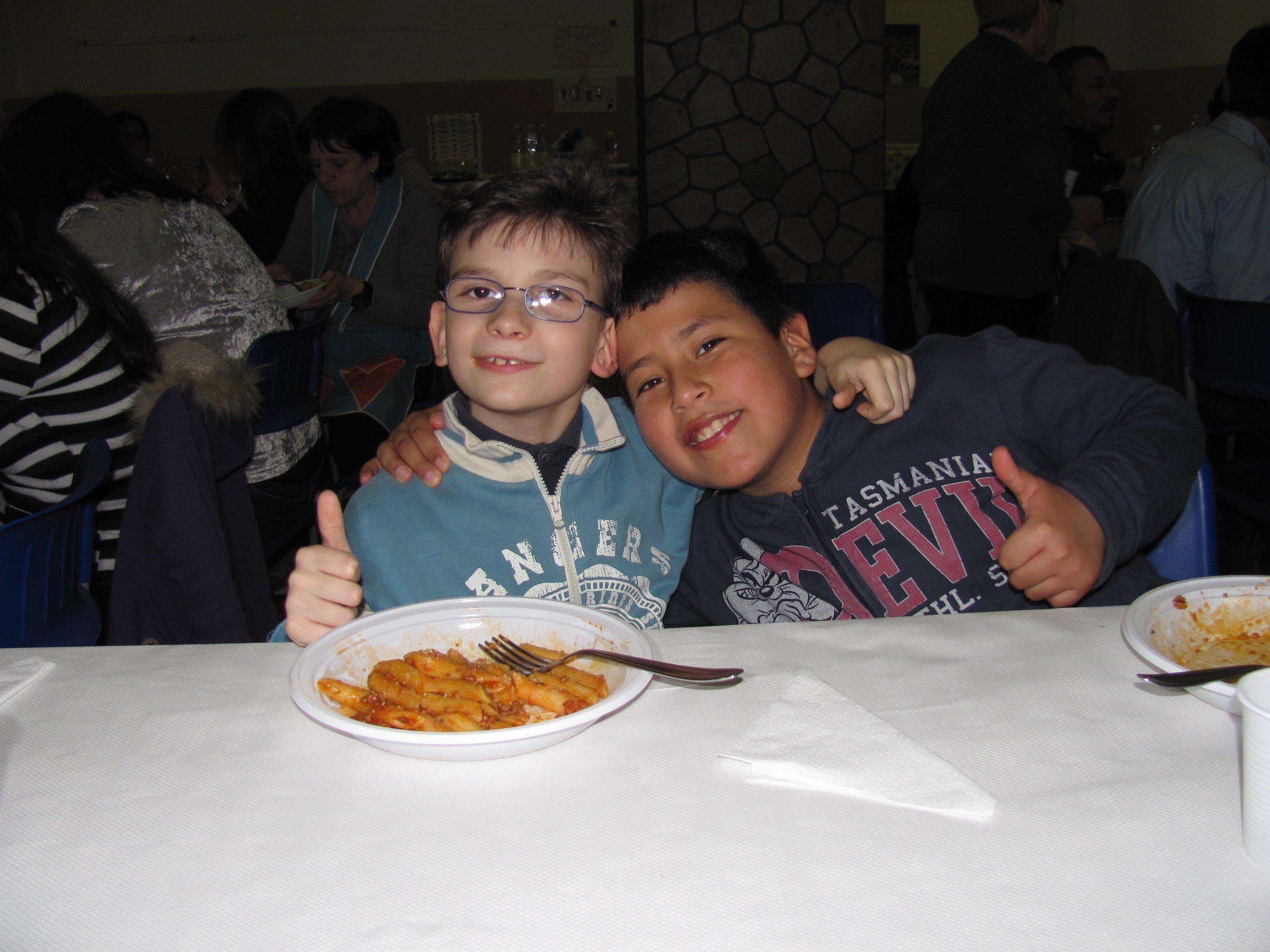 cena_prima_comunione_2012-04-28-19-35-13