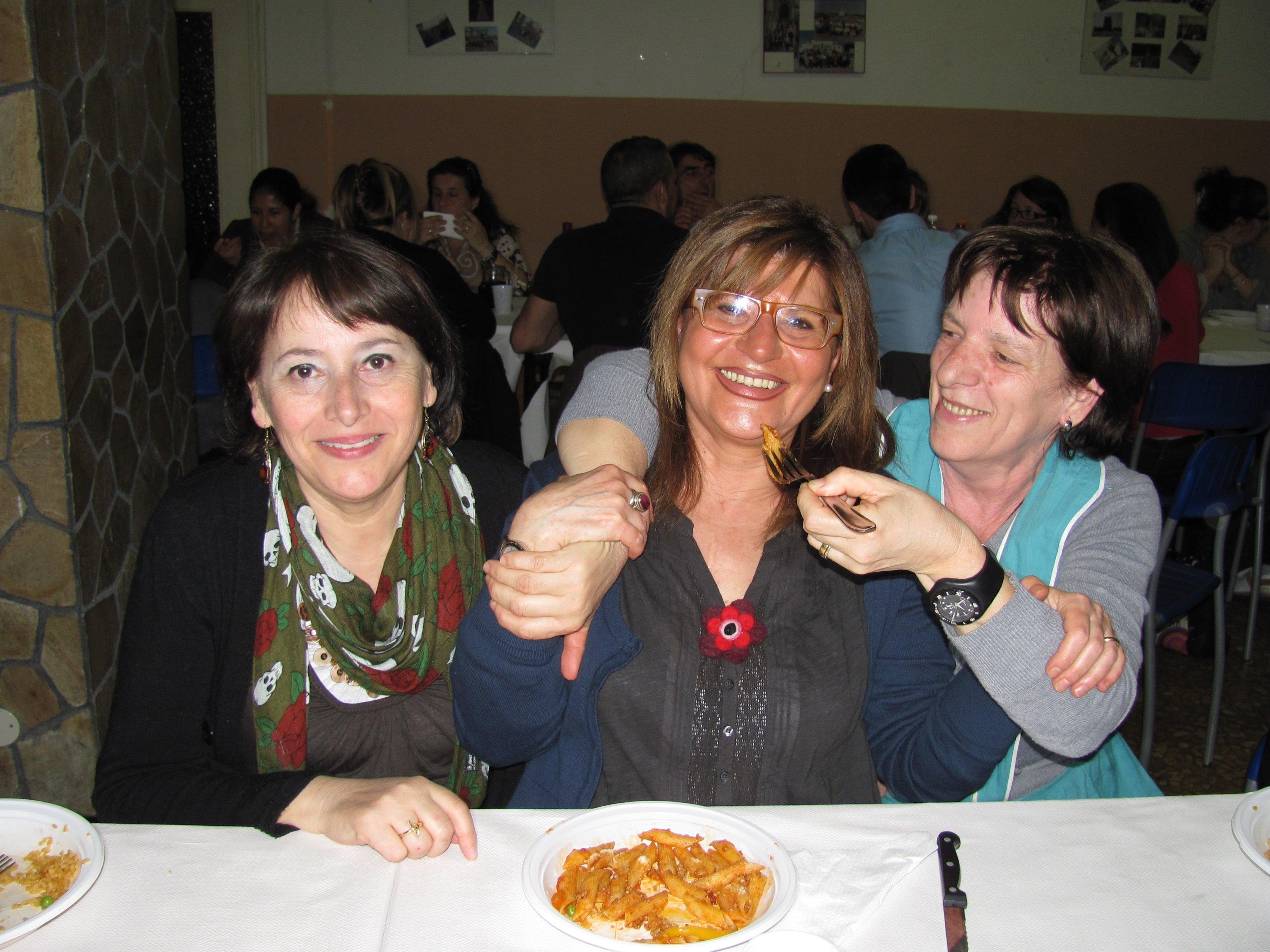 cena_prima_comunione_2012-04-28-19-35-46