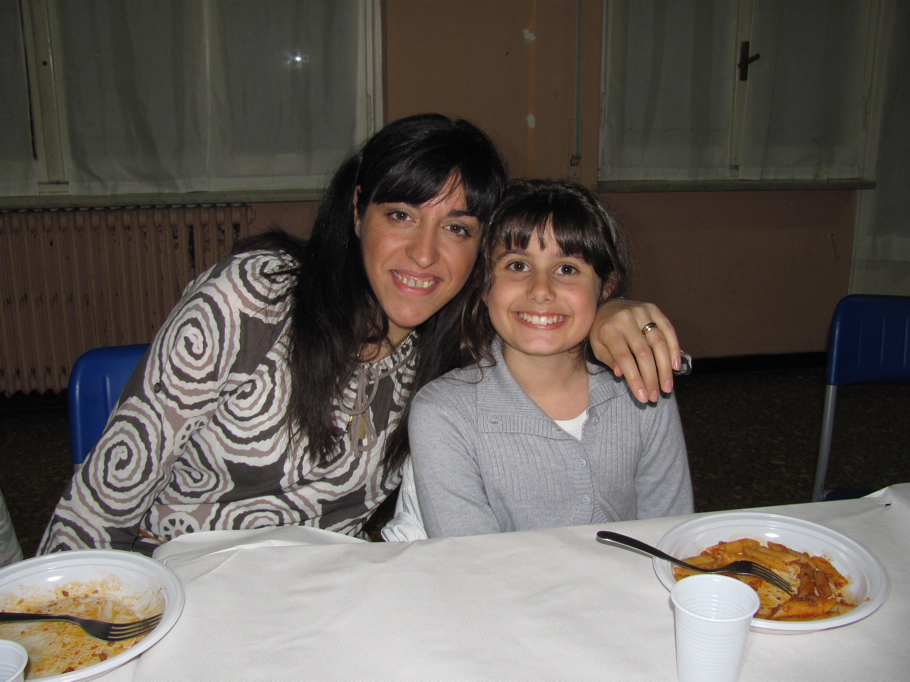 cena_prima_comunione_2012-04-28-19-38-26