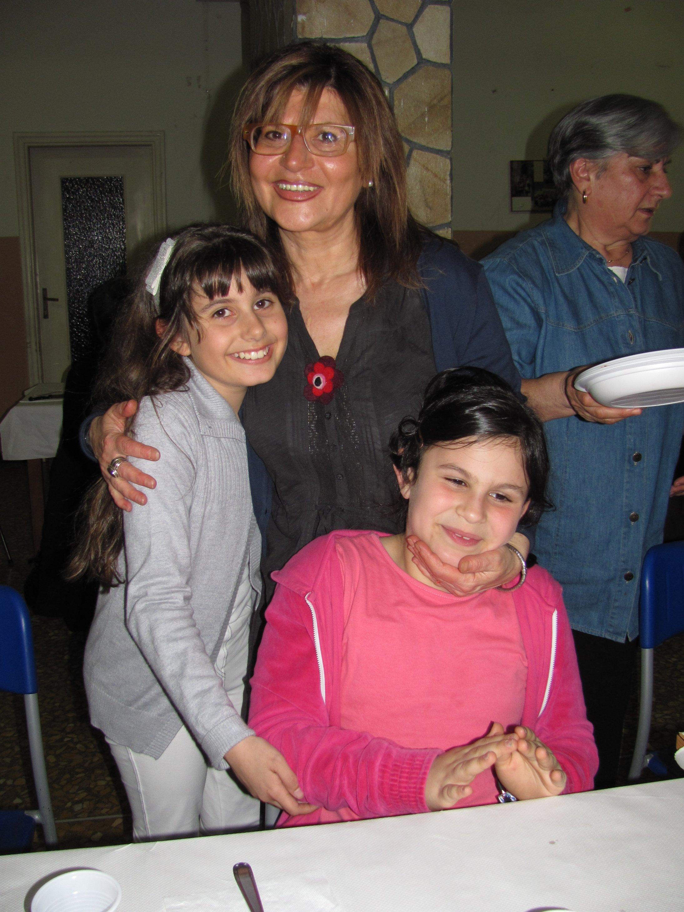 cena_prima_comunione_2012-04-28-19-39-09