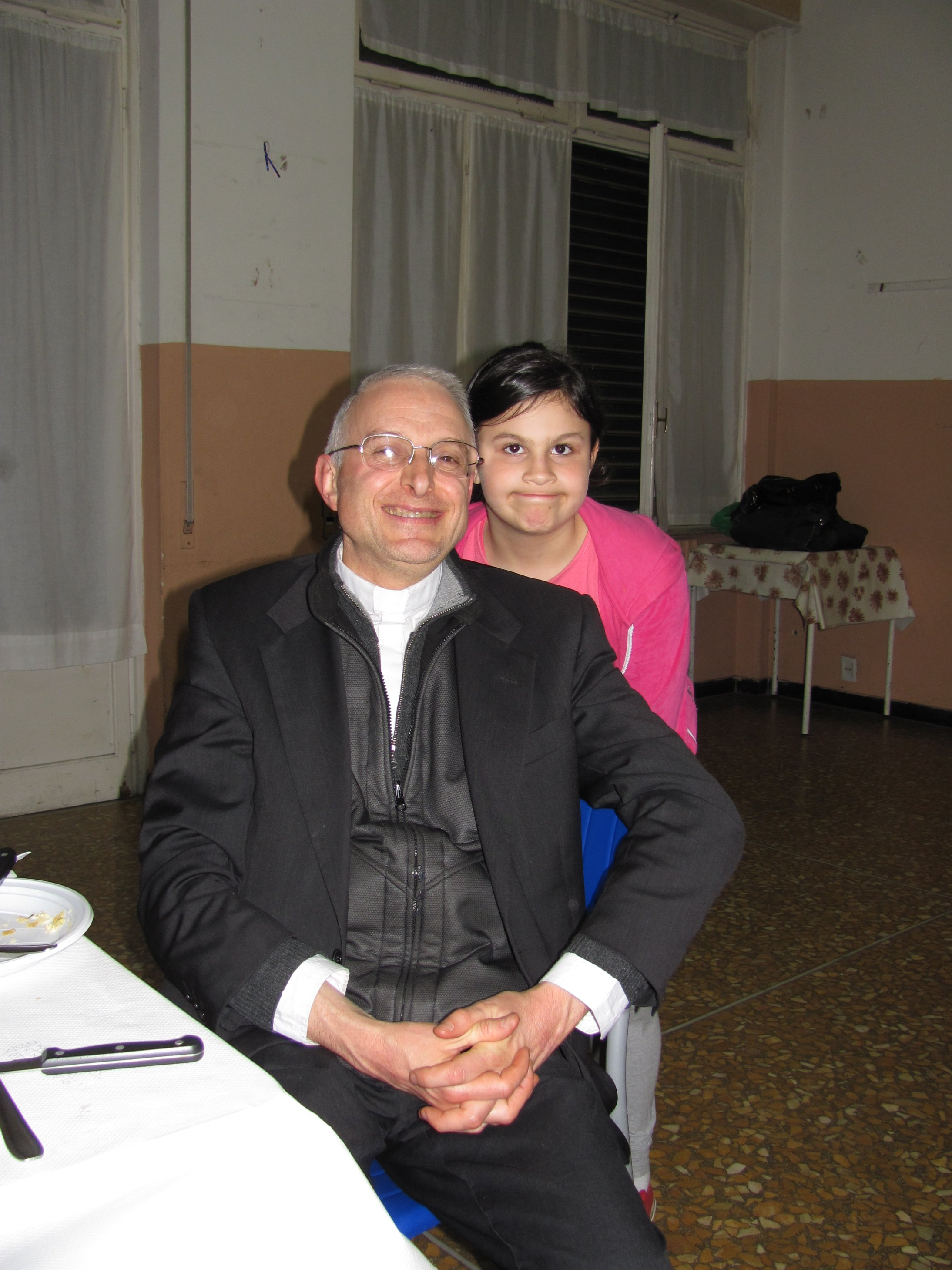 cena_prima_comunione_2012-04-28-19-53-20
