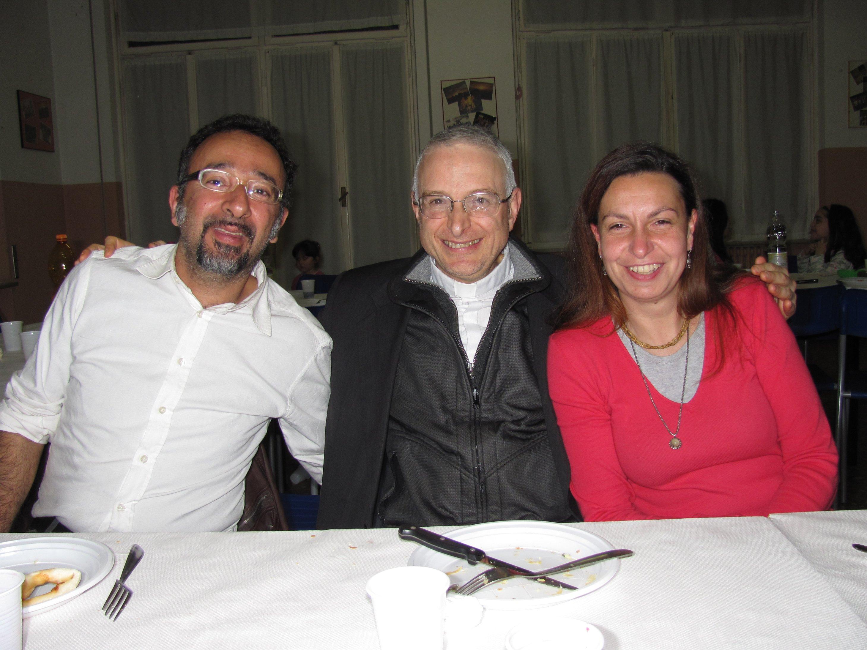 cena_prima_comunione_2012-04-28-20-06-31