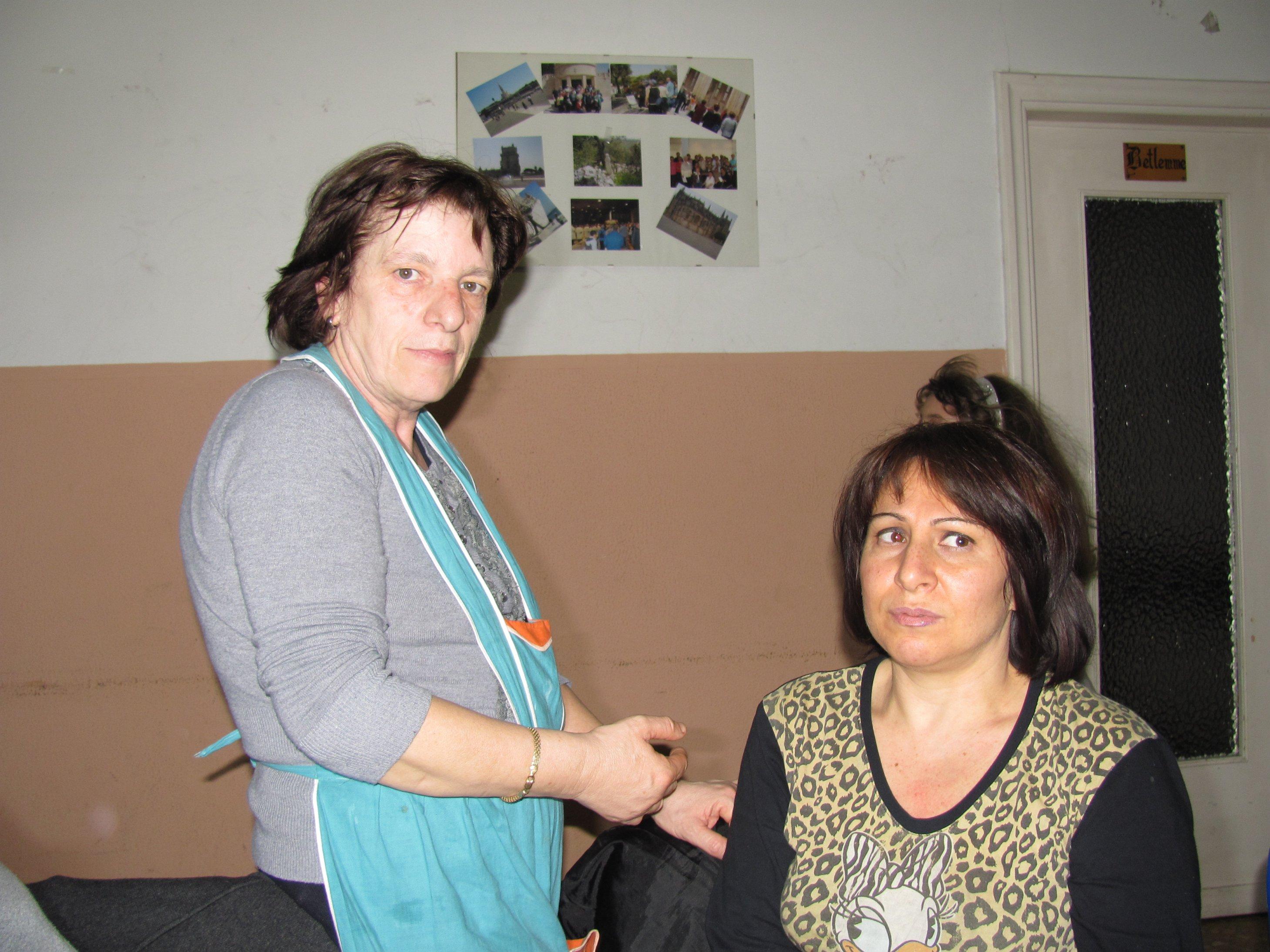 cena_prima_comunione_2012-04-28-20-10-46