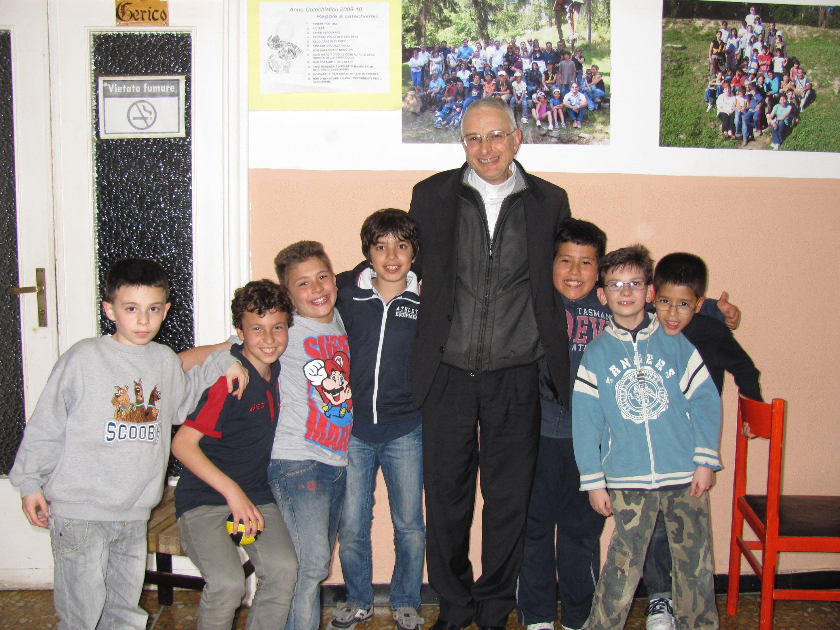 cena_prima_comunione_2012-04-28-20-13-28