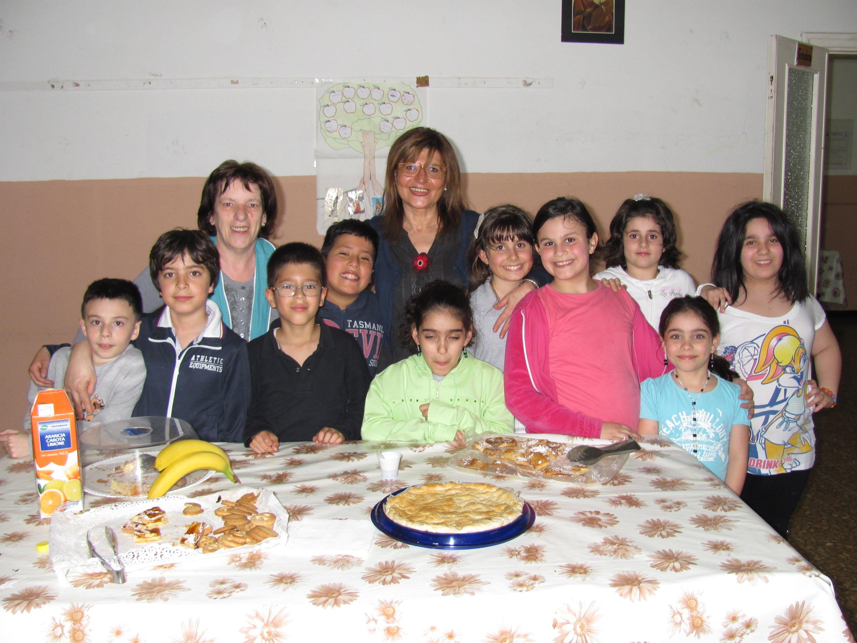 cena_prima_comunione_2012-04-28-20-40-44
