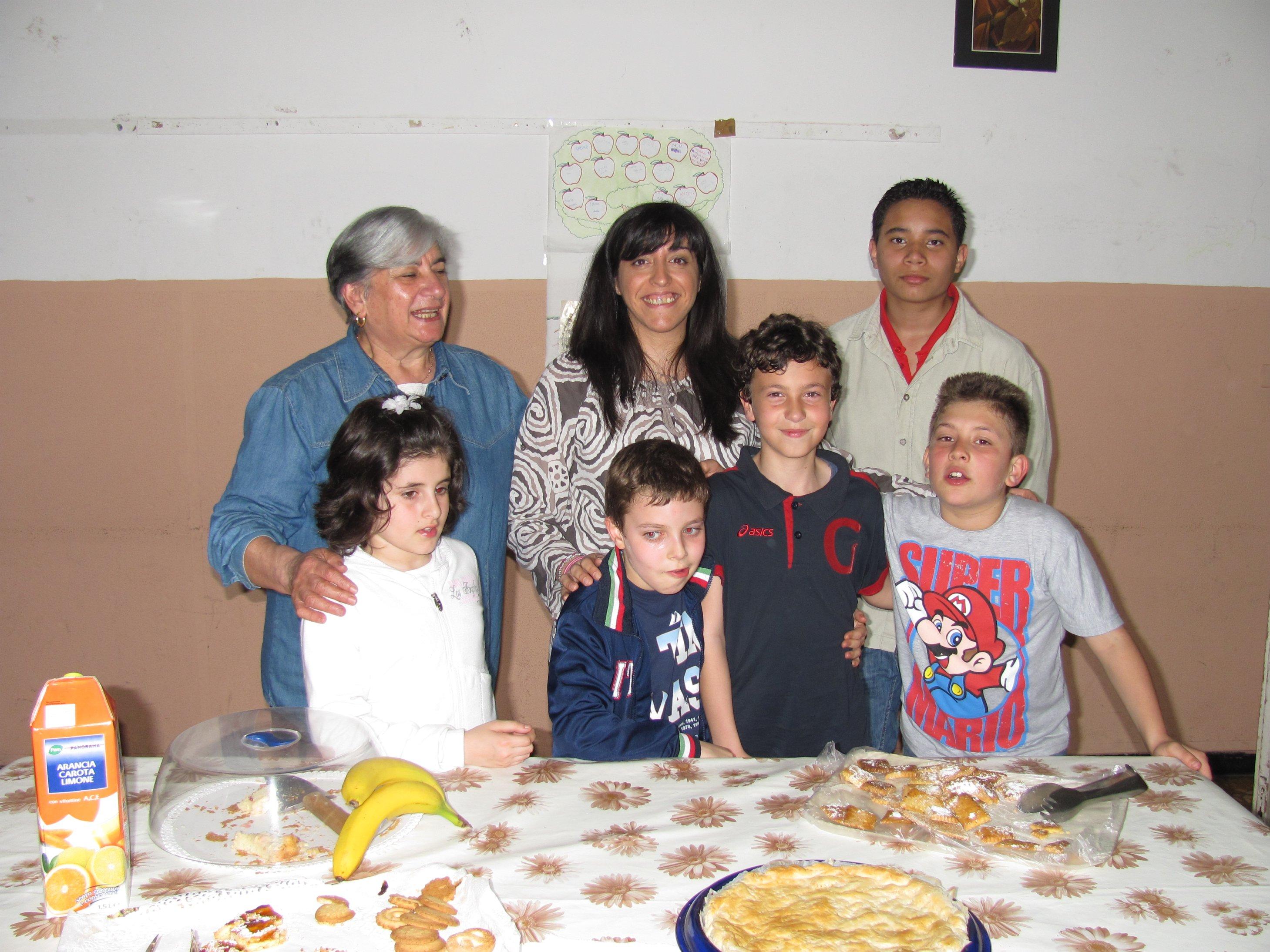 cena_prima_comunione_2012-04-28-20-42-29