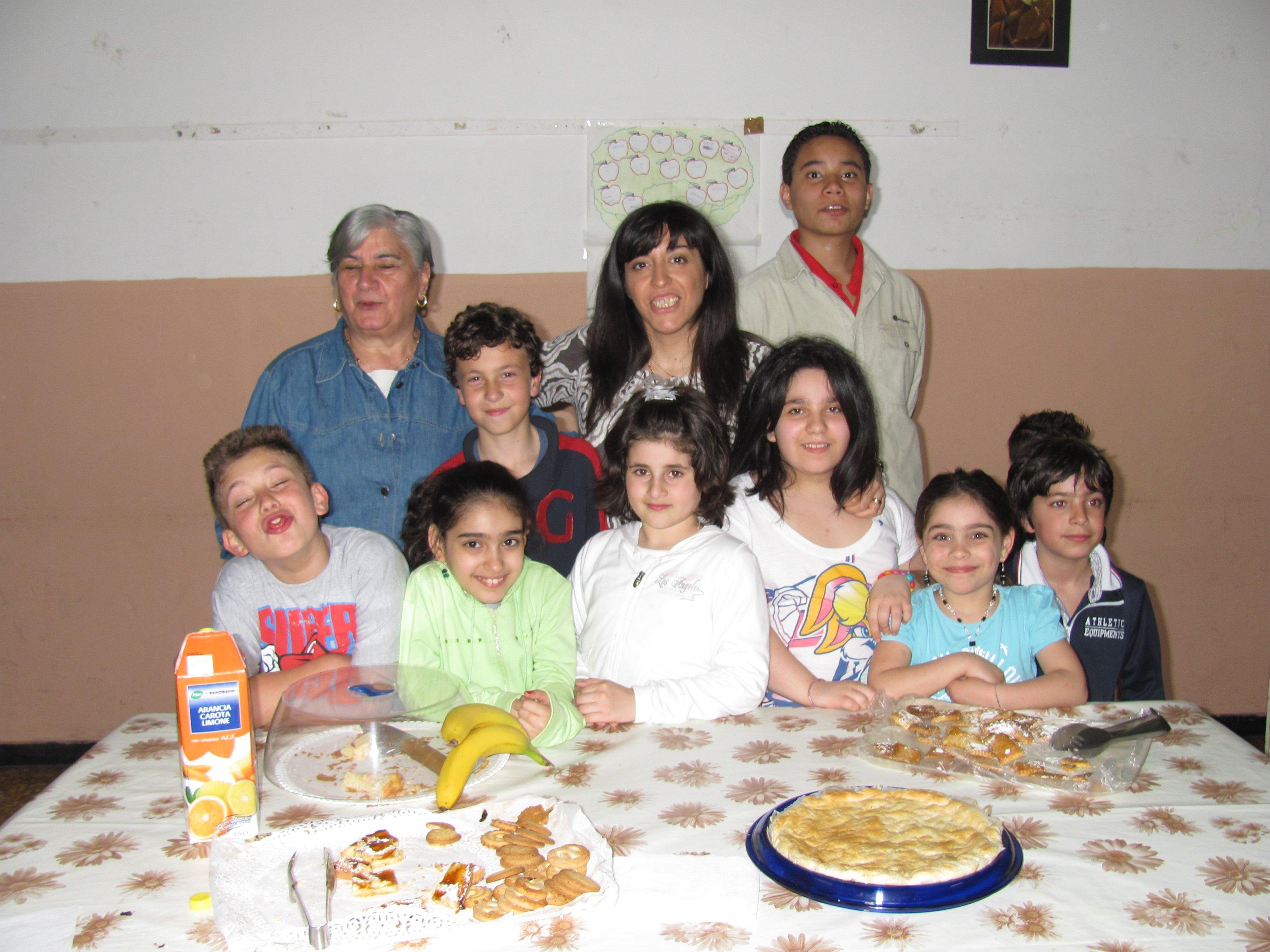 cena_prima_comunione_2012-04-28-20-43-28