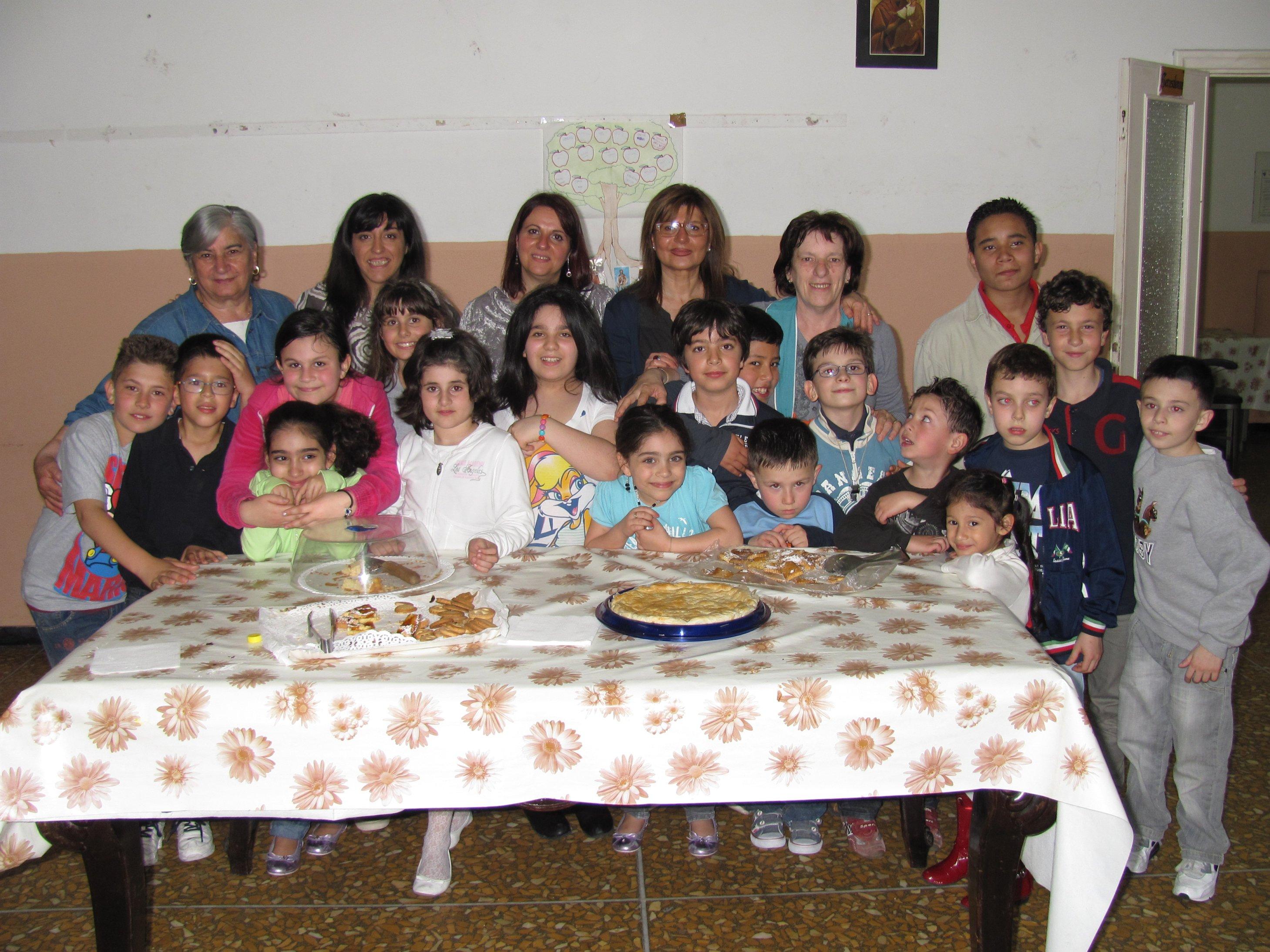cena_prima_comunione_2012-04-28-20-44-19