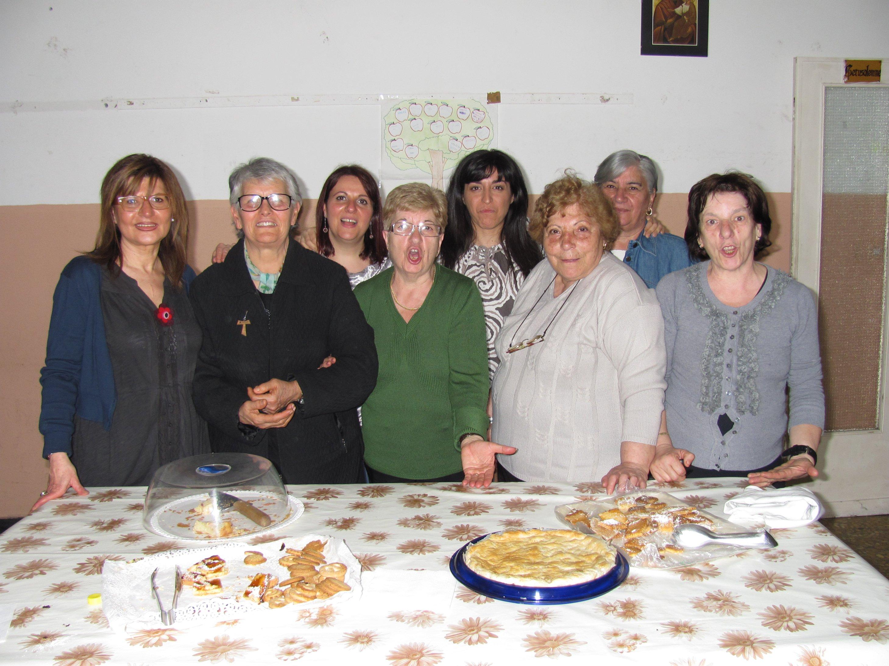 cena_prima_comunione_2012-04-28-20-45-56