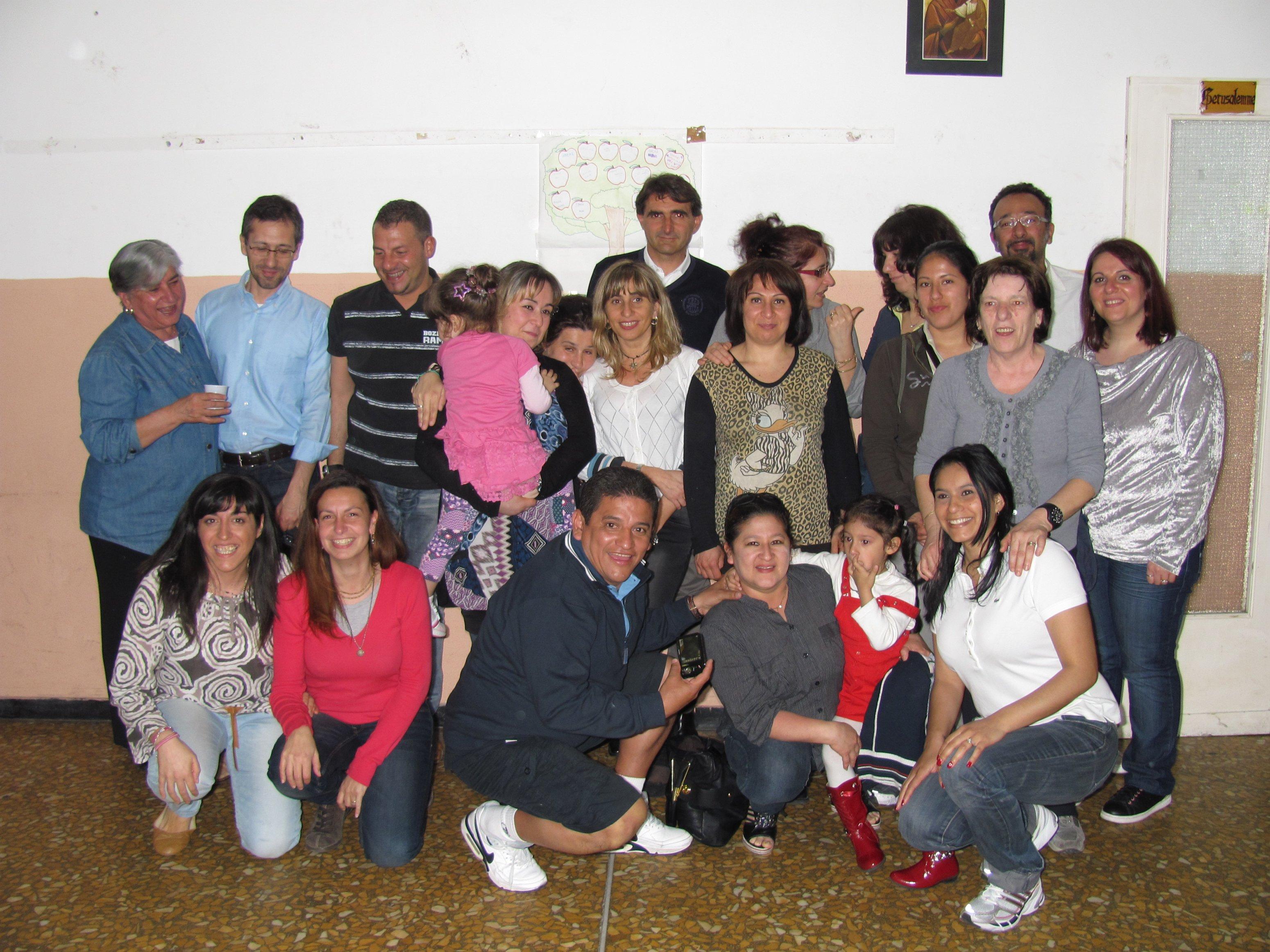 cena_prima_comunione_2012-04-28-20-48-56