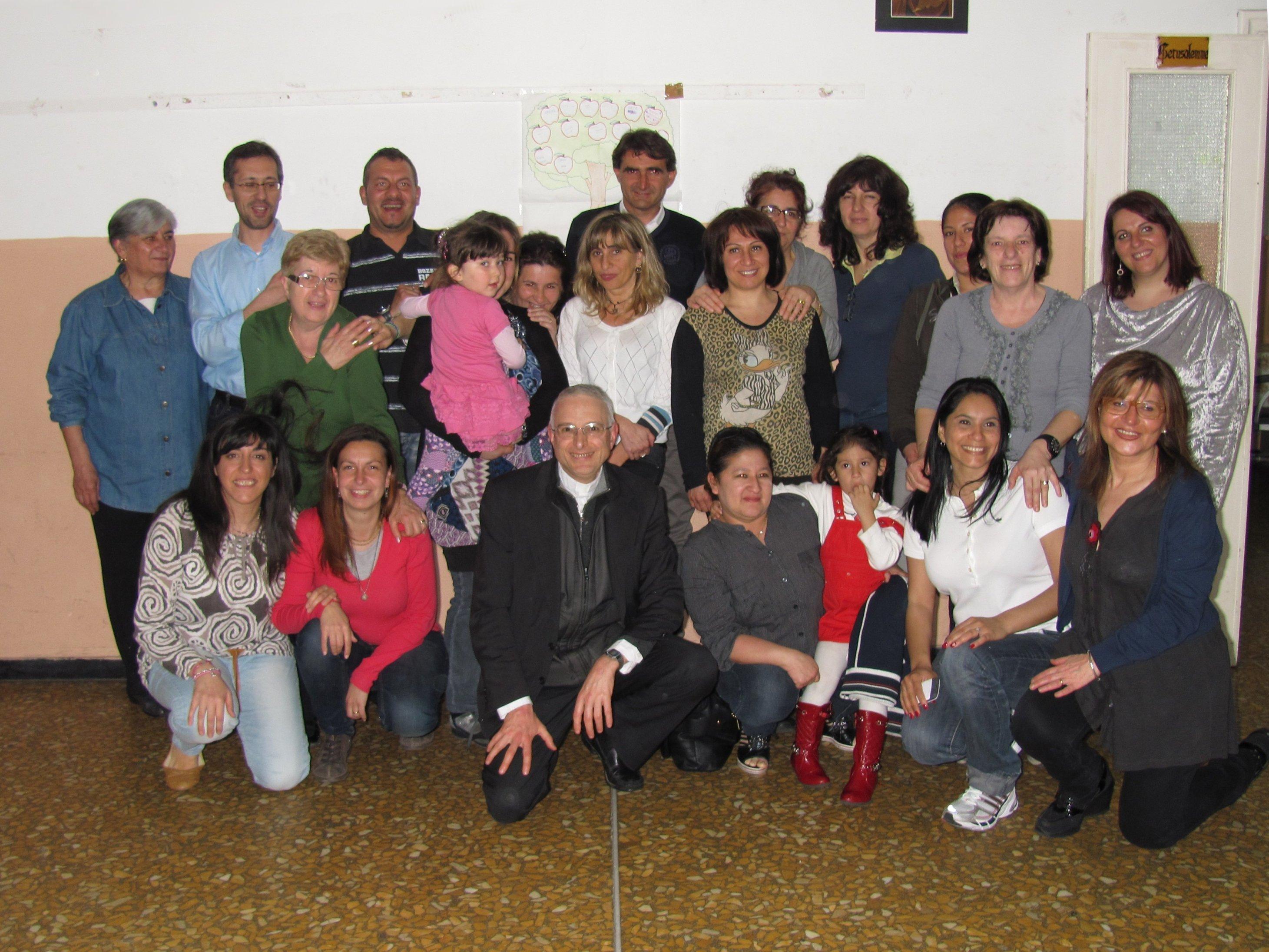 cena_prima_comunione_2012-04-28-20-49-35