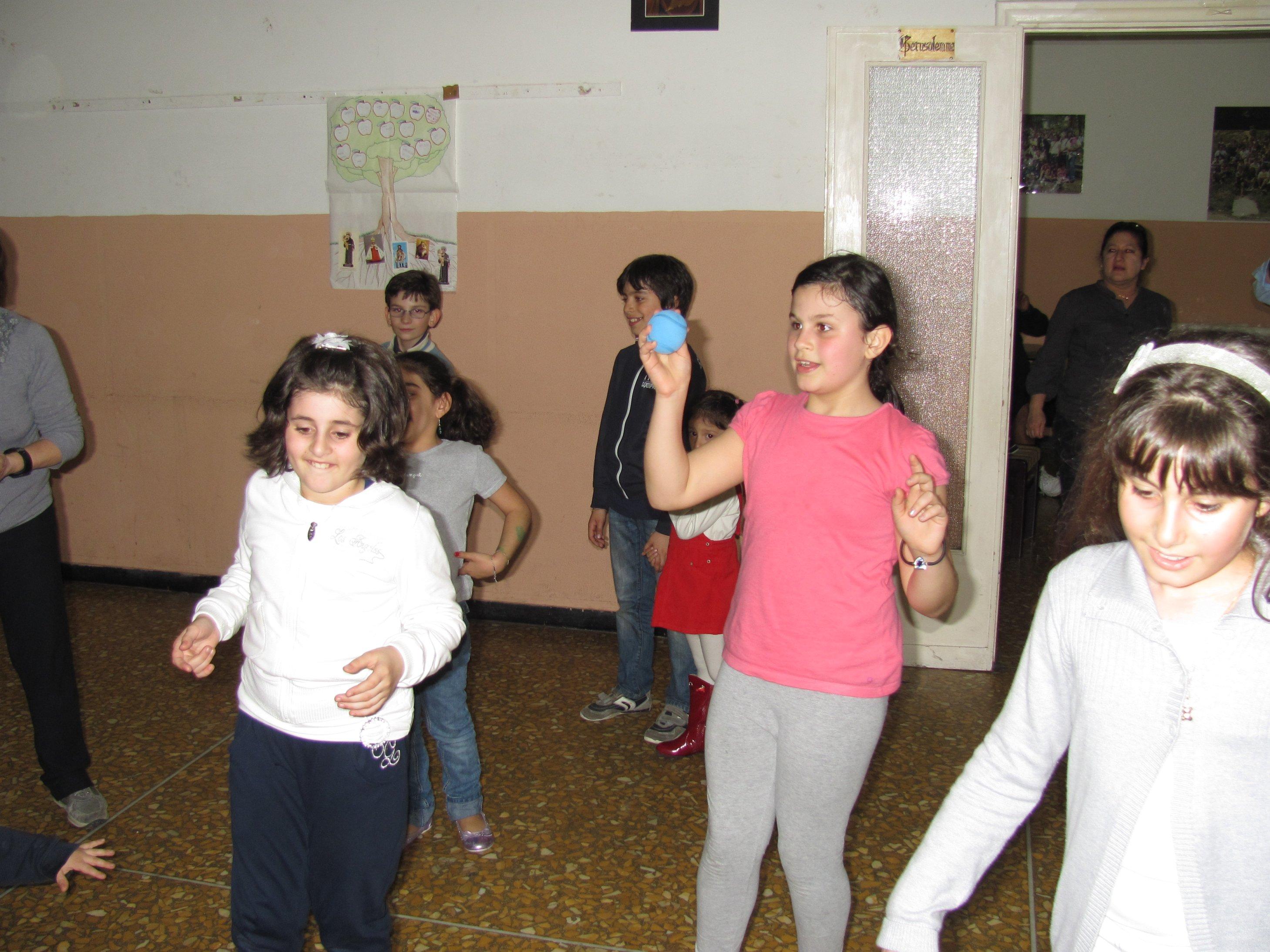 cena_prima_comunione_2012-04-28-20-59-37